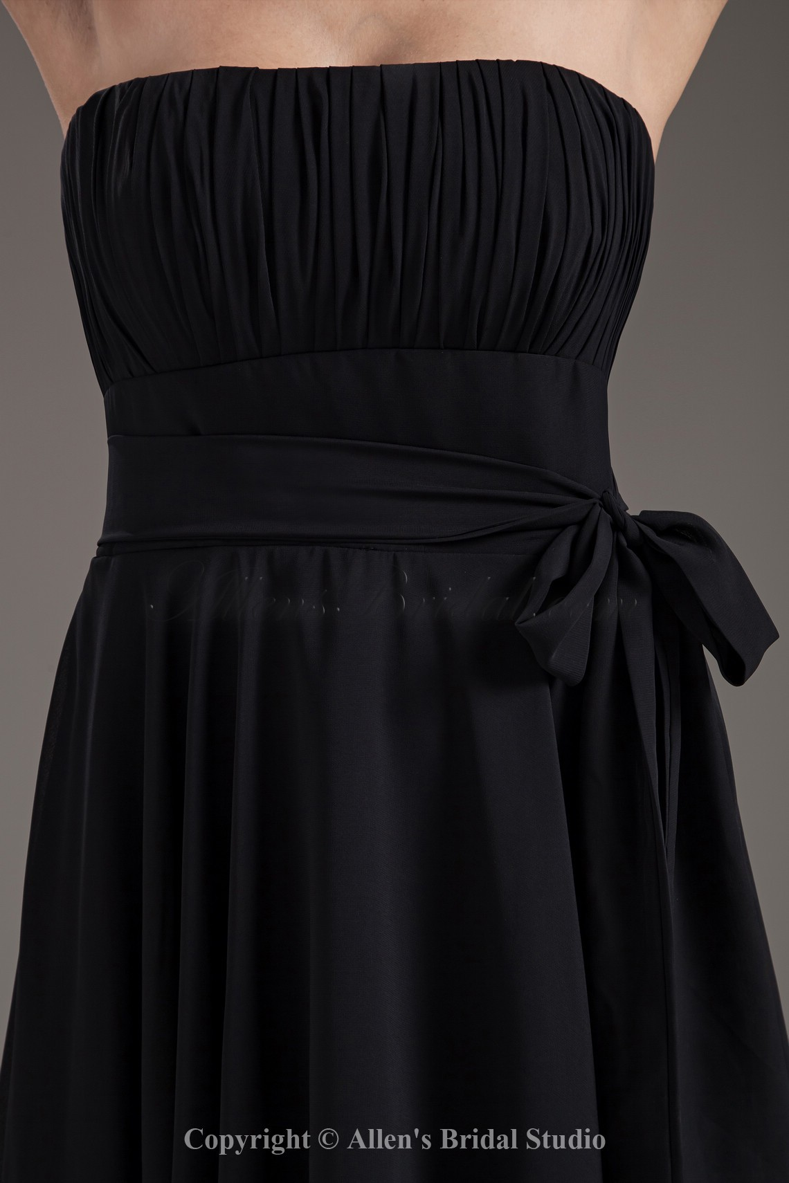 /124-986/chiffon-strapless-a-line-black-knee-length-sash-cocktail-dress.jpg