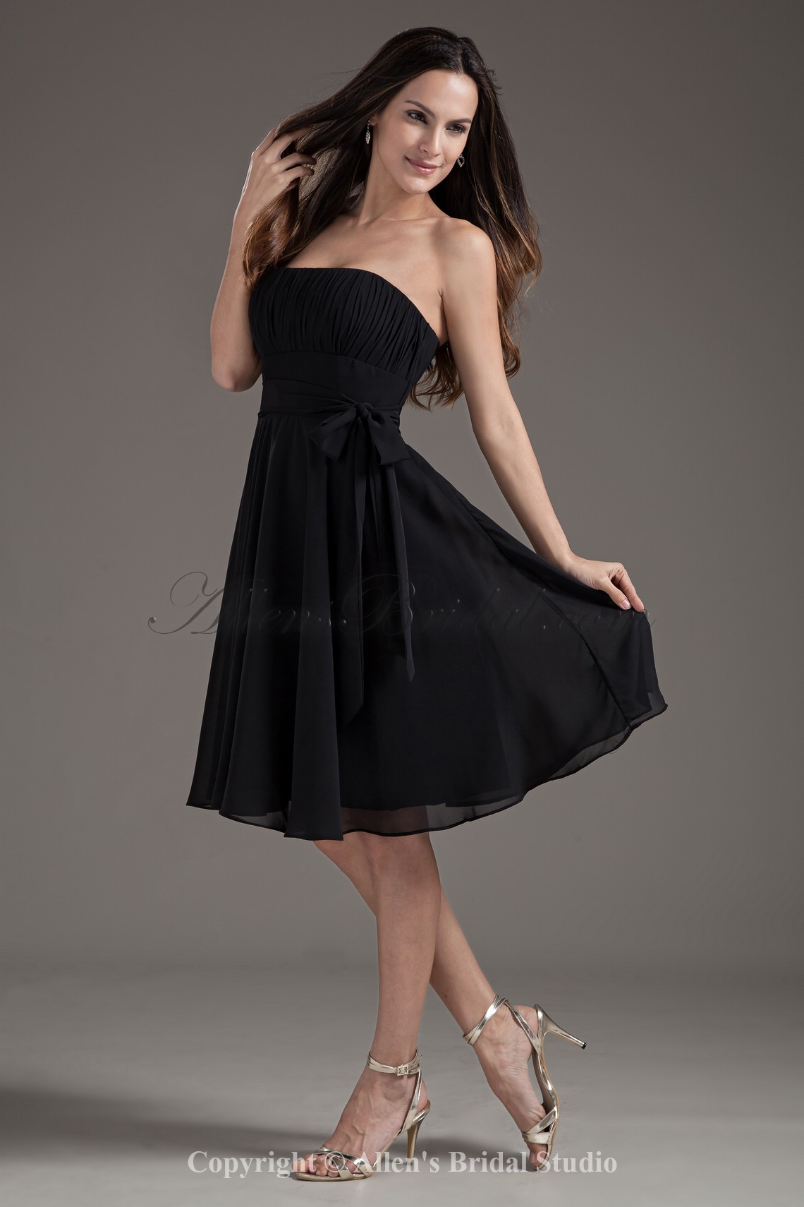 /124-987/chiffon-strapless-a-line-black-knee-length-sash-cocktail-dress.jpg