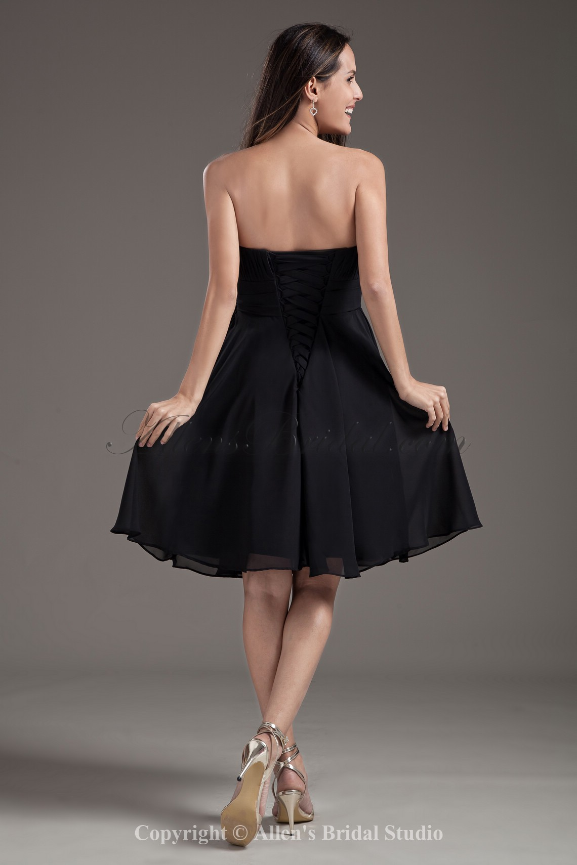 /124-991/chiffon-strapless-a-line-black-knee-length-sash-cocktail-dress.jpg