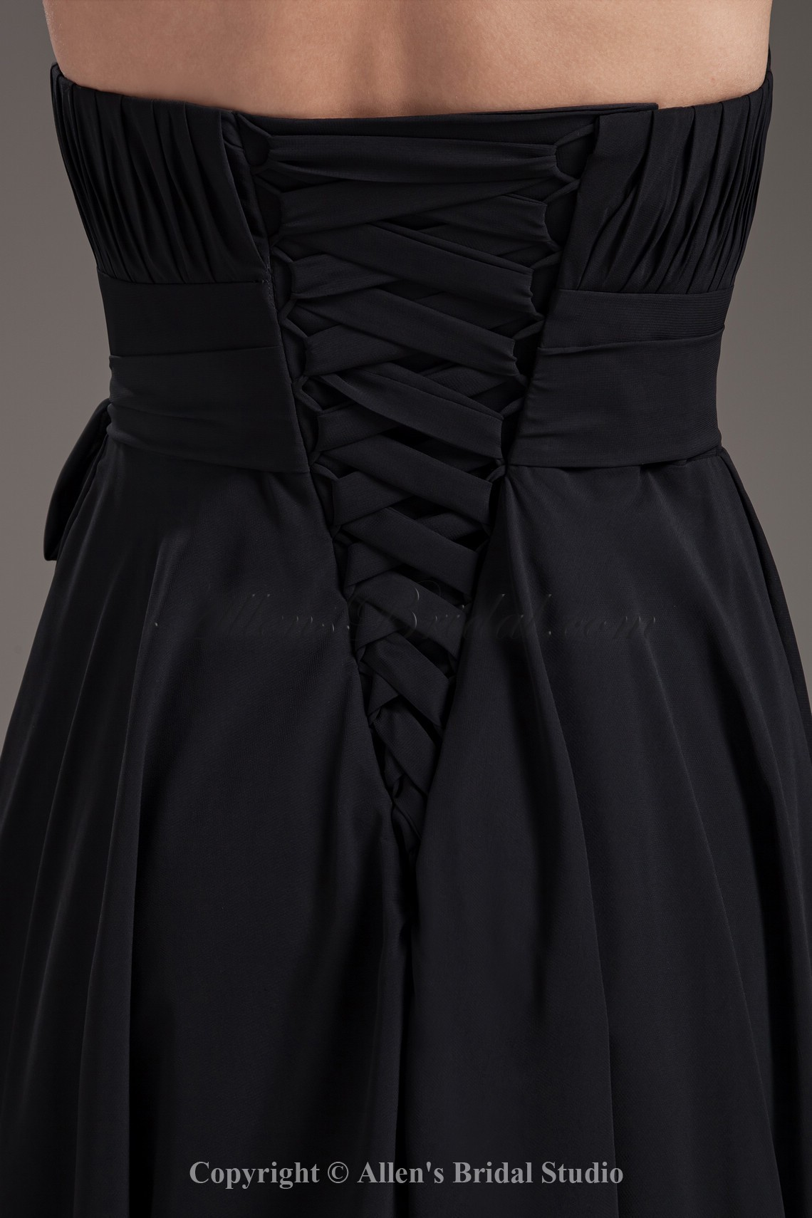 /124-992/chiffon-strapless-a-line-black-knee-length-sash-cocktail-dress.jpg