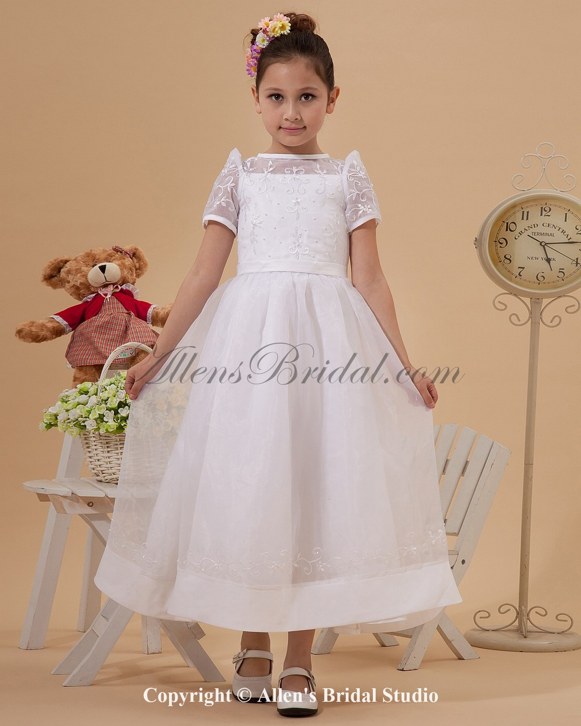 /1240-9936/taffeta-and-yarn-jewel-neckline-ankle-length-a-line-flower-girl-dress.jpg