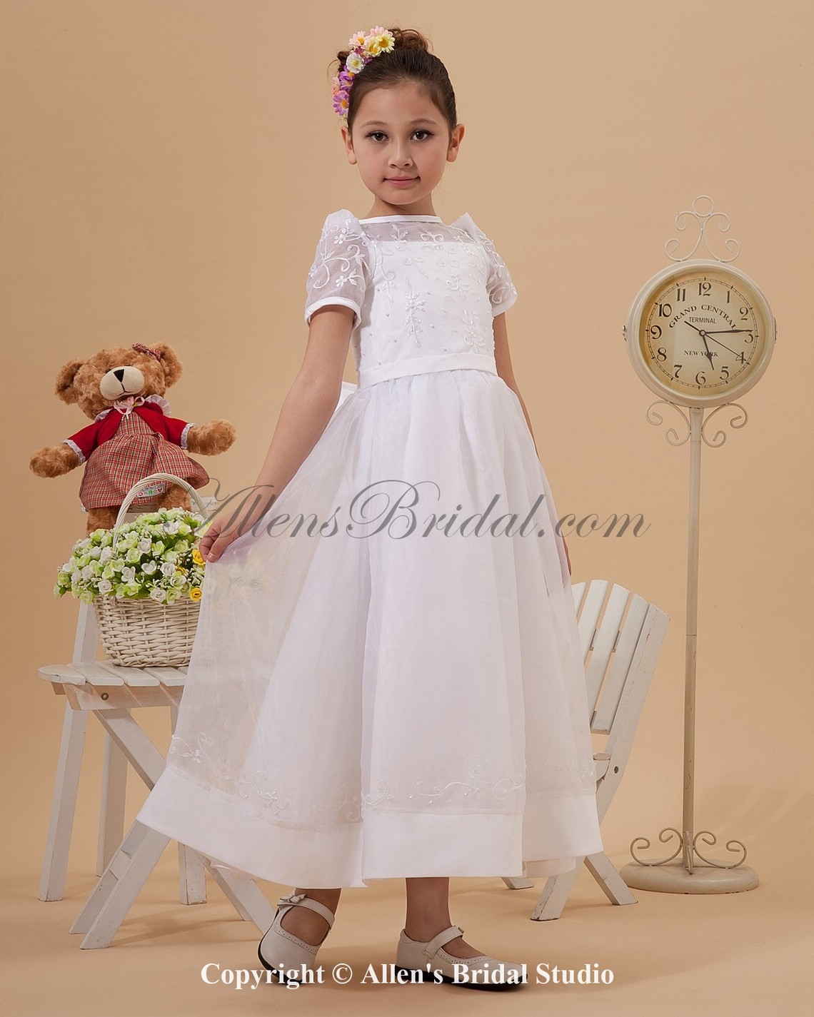 /1240-9938/taffeta-and-yarn-jewel-neckline-ankle-length-a-line-flower-girl-dress.jpg