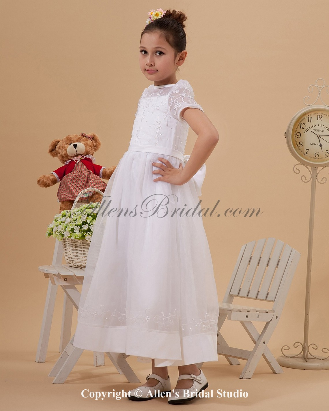 /1240-9939/taffeta-and-yarn-jewel-neckline-ankle-length-a-line-flower-girl-dress.jpg