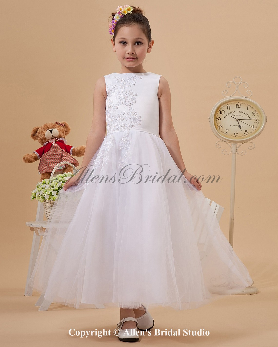 /1243-9957/yarn-jewel-neckline-ankle-length-a-line-flower-girl-dress-with-embroidered-.jpg