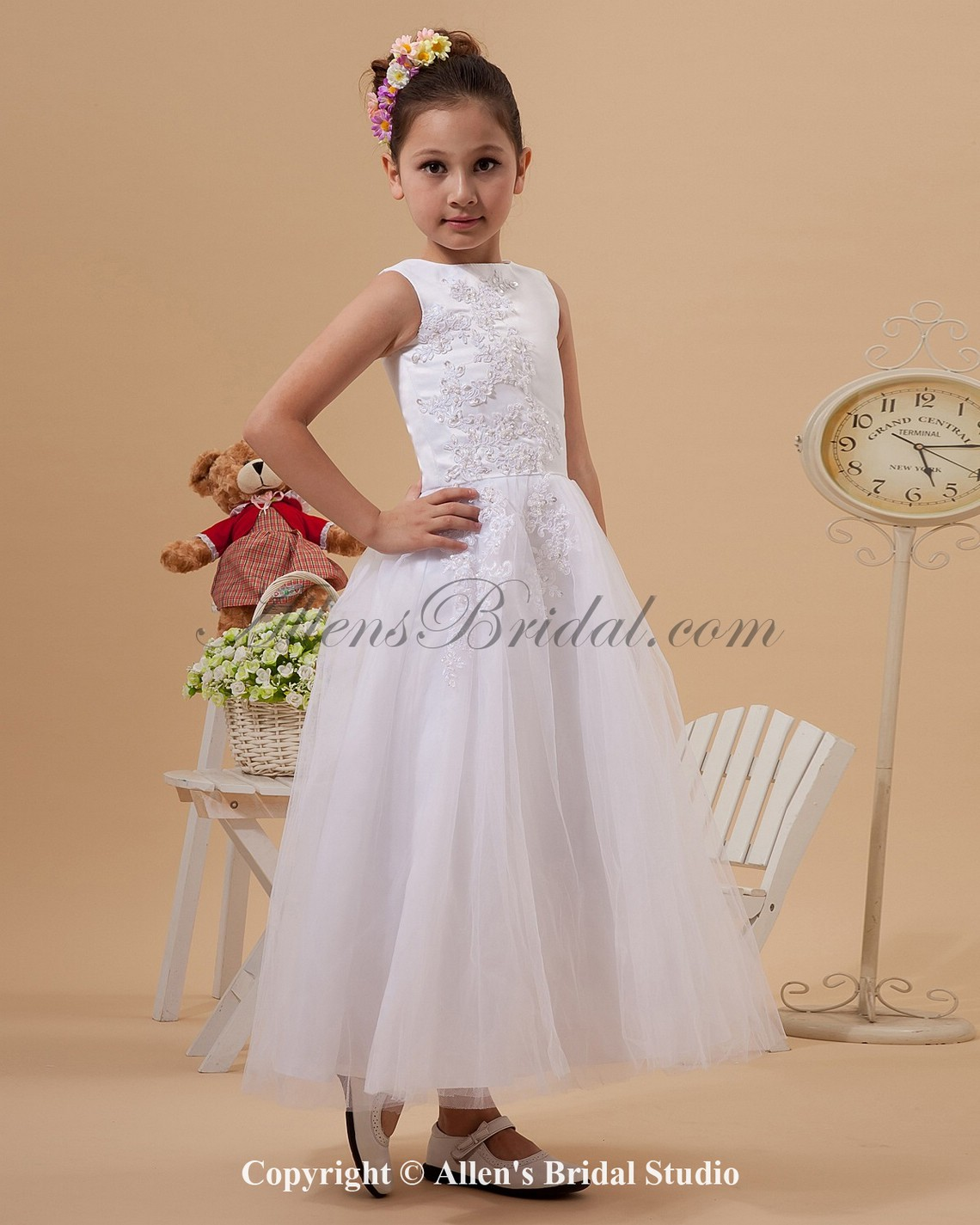 /1243-9958/yarn-jewel-neckline-ankle-length-a-line-flower-girl-dress-with-embroidered-.jpg