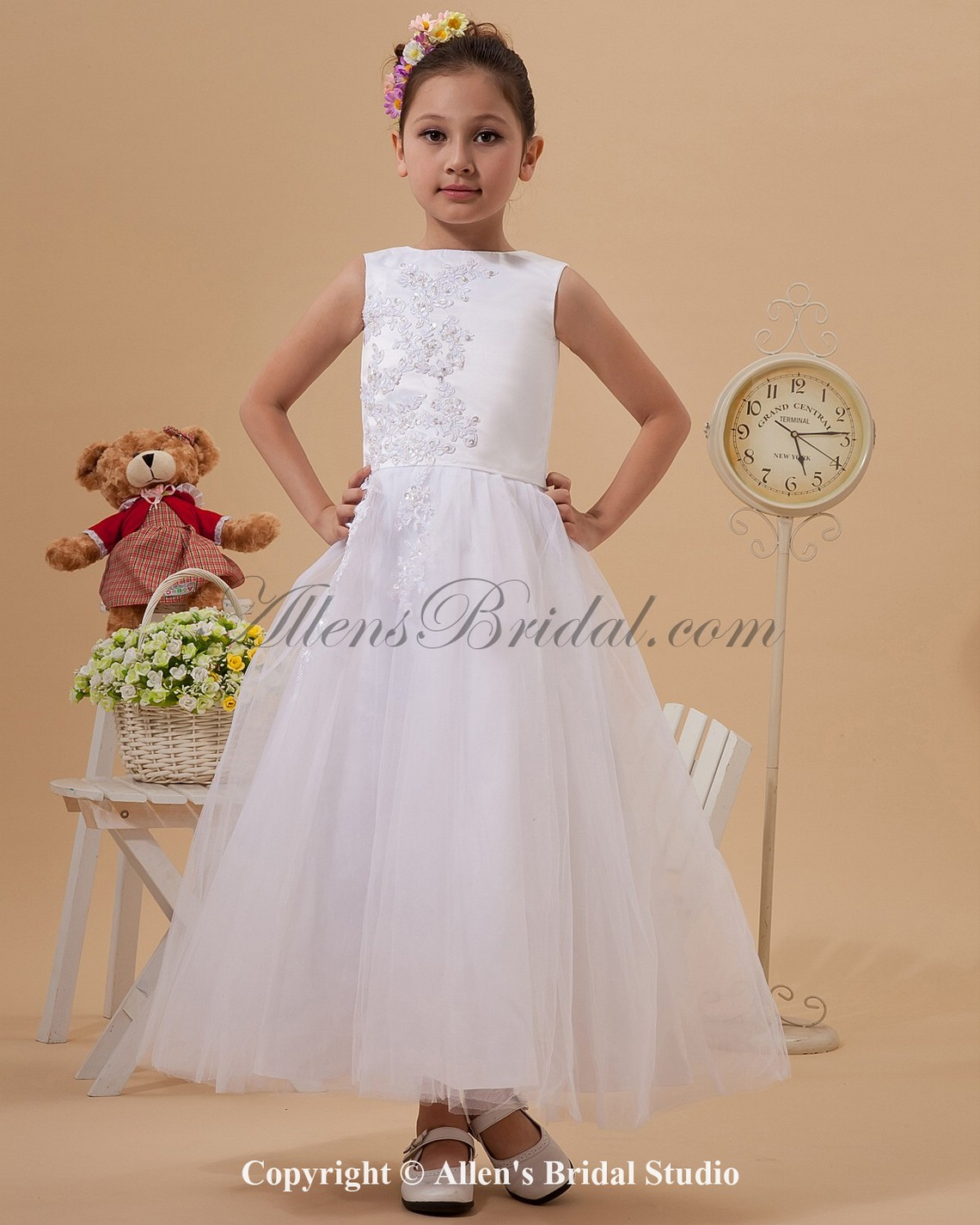 /1243-9961/yarn-jewel-neckline-ankle-length-a-line-flower-girl-dress-with-embroidered-.jpg