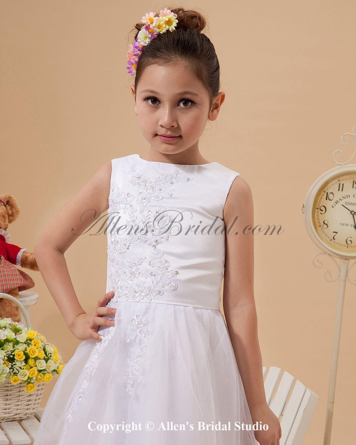 /1243-9962/yarn-jewel-neckline-ankle-length-a-line-flower-girl-dress-with-embroidered-.jpg