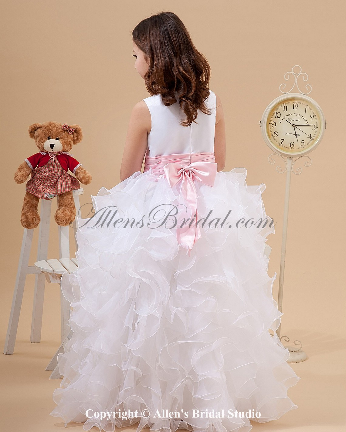 /1244-9967/satin-and-organza-jewel-neckline-floor-length-a-line-flower-girl-dress-with-bow.jpg