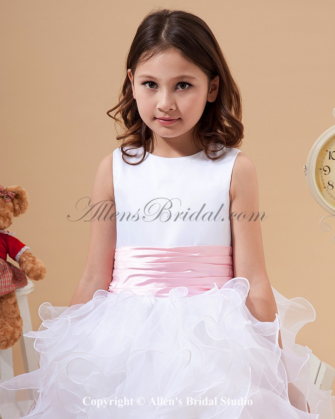 /1244-9968/satin-and-organza-jewel-neckline-floor-length-a-line-flower-girl-dress-with-bow.jpg