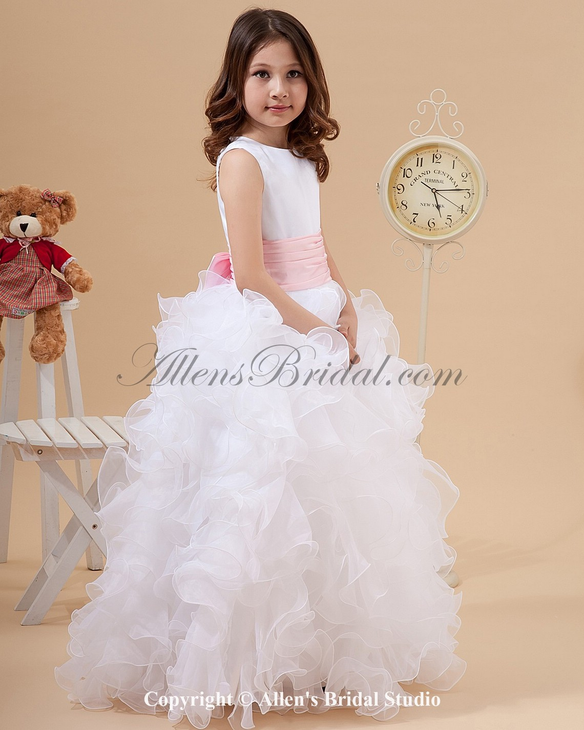 /1244-9970/satin-and-organza-jewel-neckline-floor-length-a-line-flower-girl-dress-with-bow.jpg