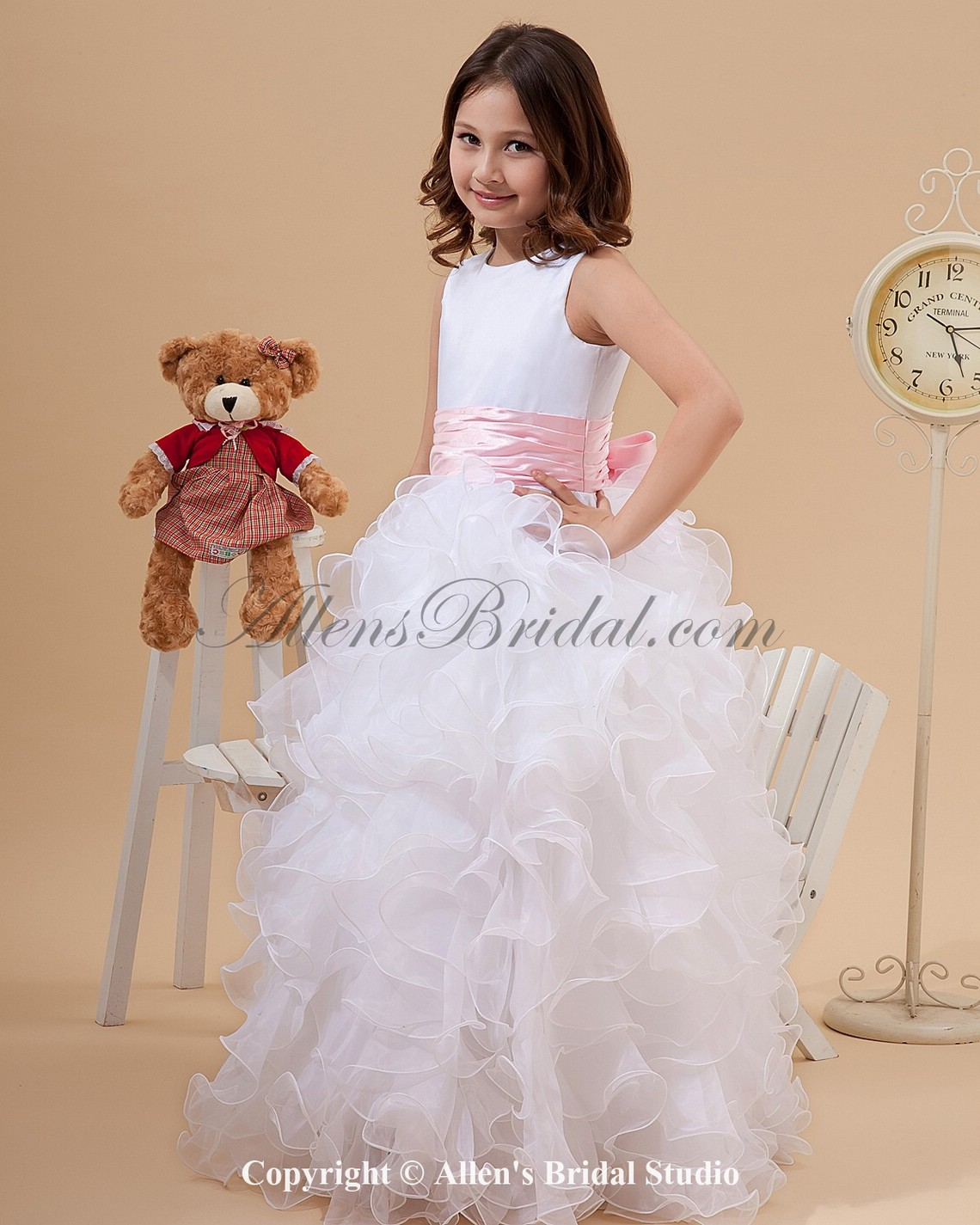 /1244-9971/satin-and-organza-jewel-neckline-floor-length-a-line-flower-girl-dress-with-bow.jpg