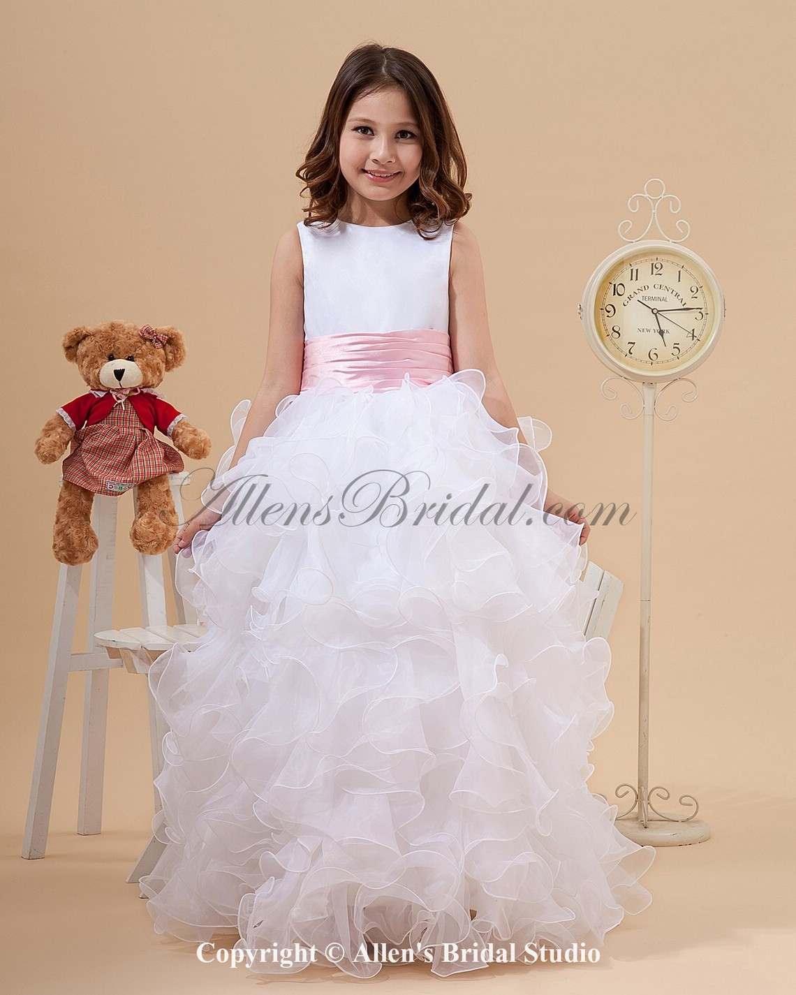 /1244-9972/satin-and-organza-jewel-neckline-floor-length-a-line-flower-girl-dress-with-bow.jpg