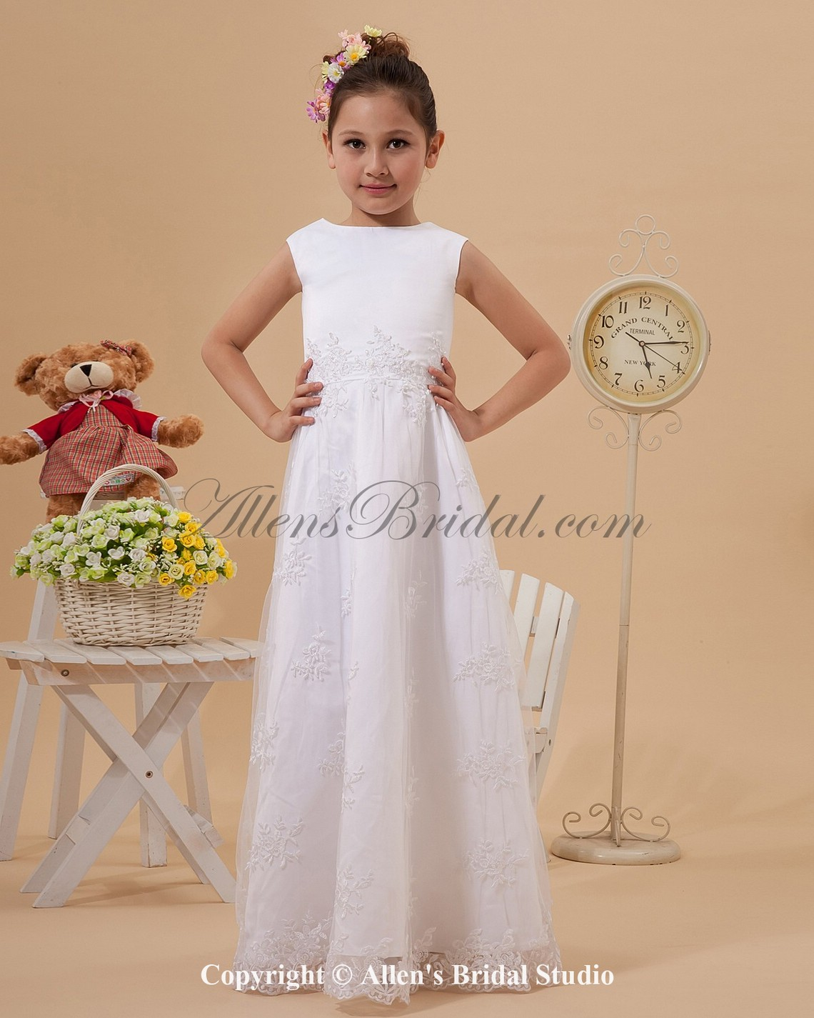 /1247-9989/satin-and-lace-bateau-neckline-floor-length-a-line-flower-girl-dress-with-embroidered.jpg