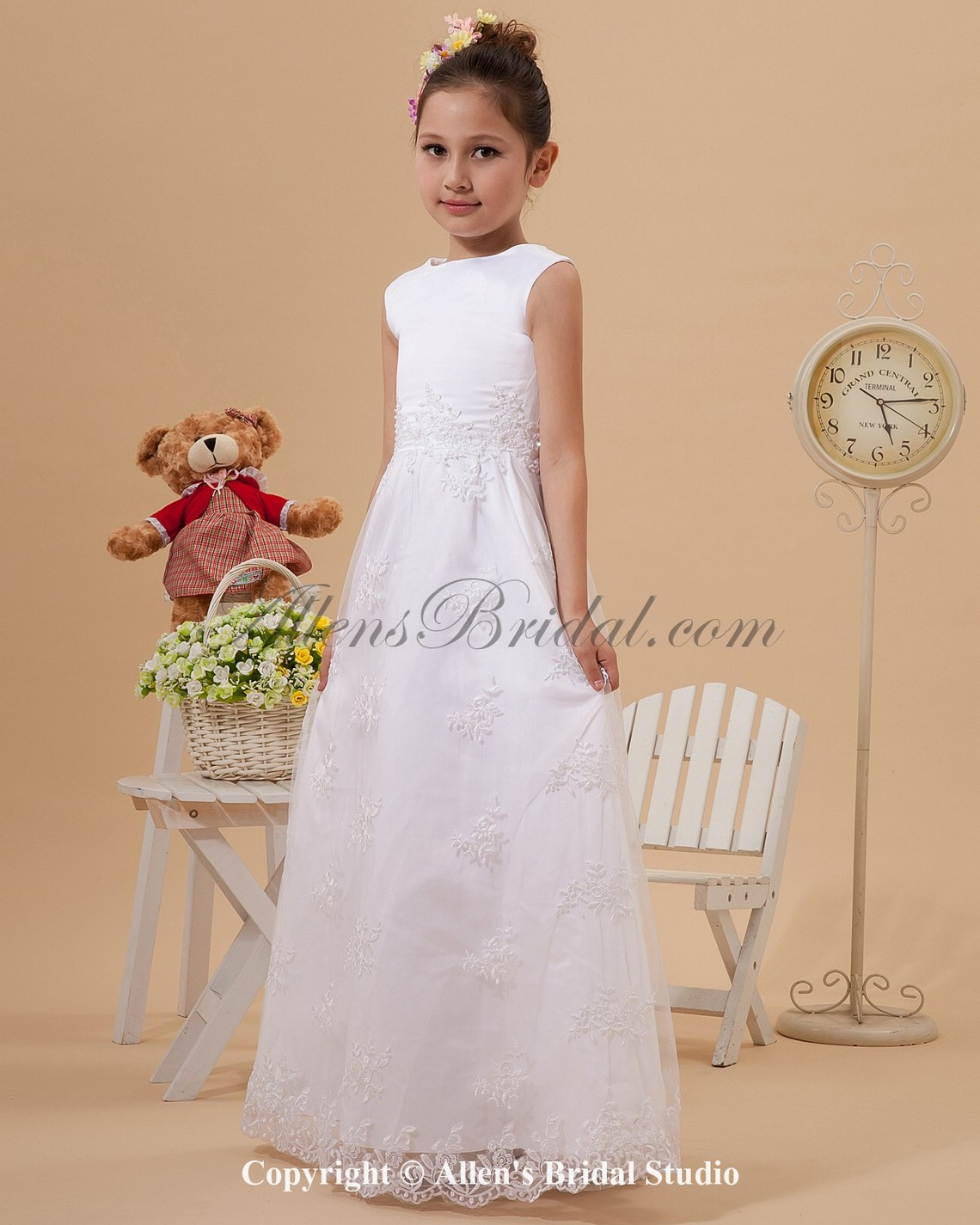 /1247-9990/satin-and-lace-bateau-neckline-floor-length-a-line-flower-girl-dress-with-embroidered.jpg