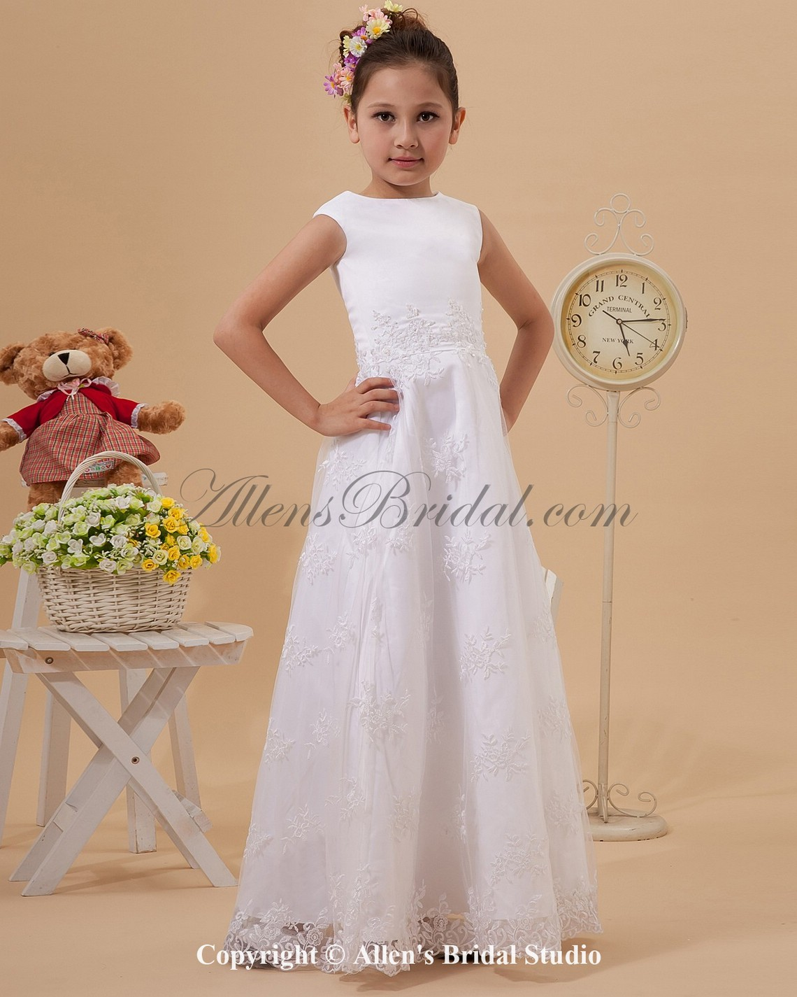 /1247-9991/satin-and-lace-bateau-neckline-floor-length-a-line-flower-girl-dress-with-embroidered.jpg