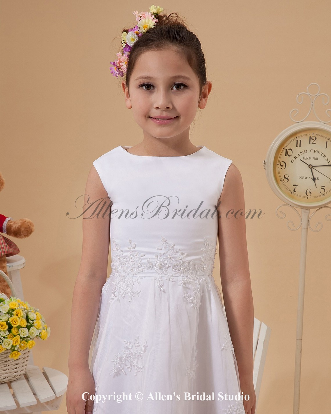 /1247-9993/satin-and-lace-bateau-neckline-floor-length-a-line-flower-girl-dress-with-embroidered.jpg