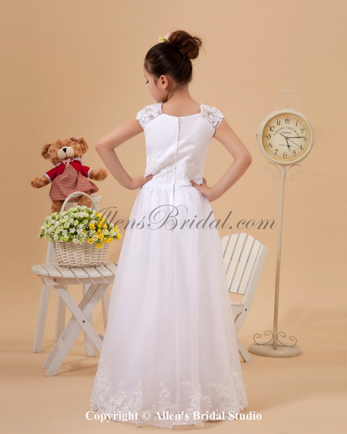 /1248-10001/satin-and-lace-jewel-neckline-floor-length-a-line-flower-girl-dress.jpg
