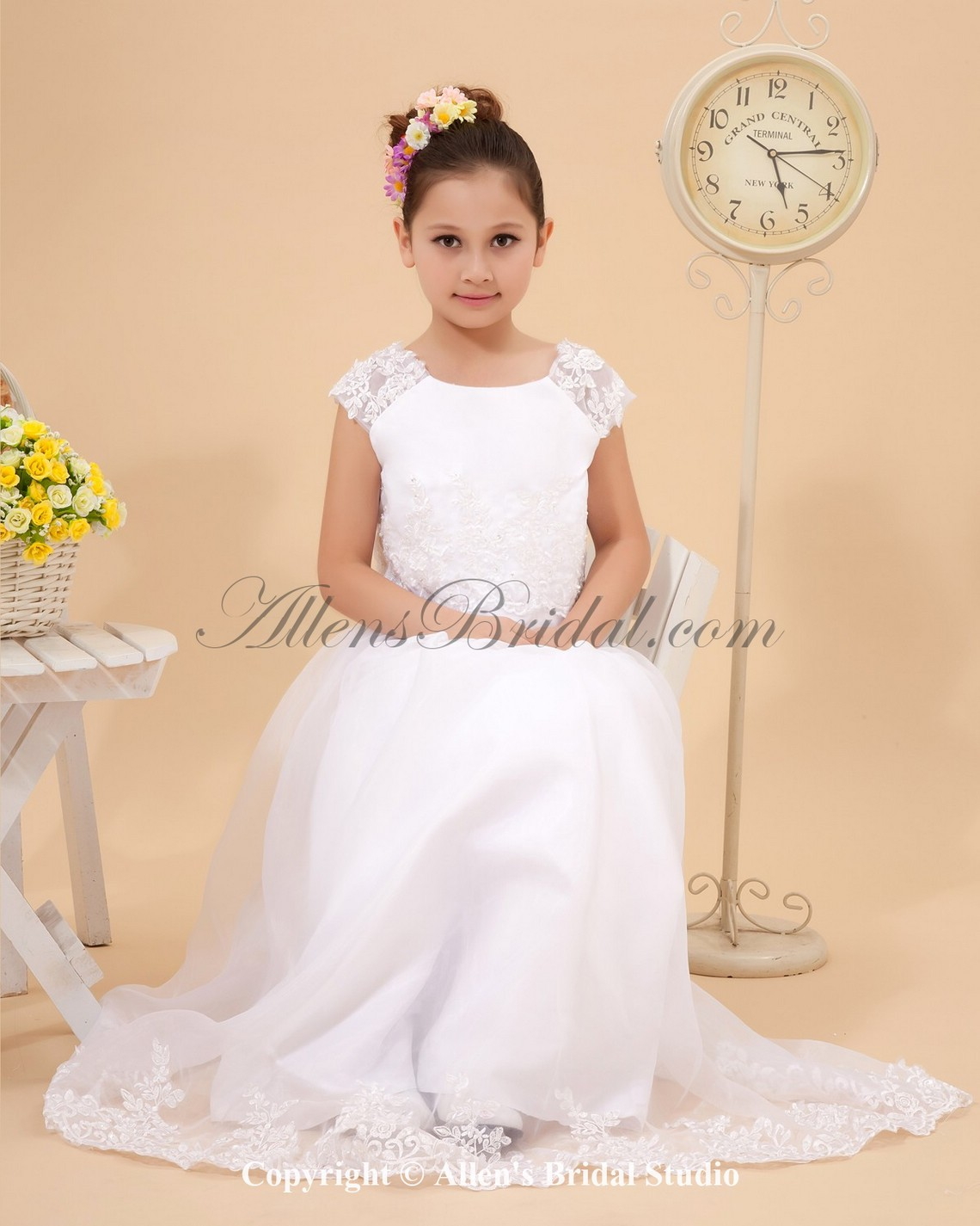 /1248-9996/satin-and-lace-jewel-neckline-floor-length-a-line-flower-girl-dress.jpg