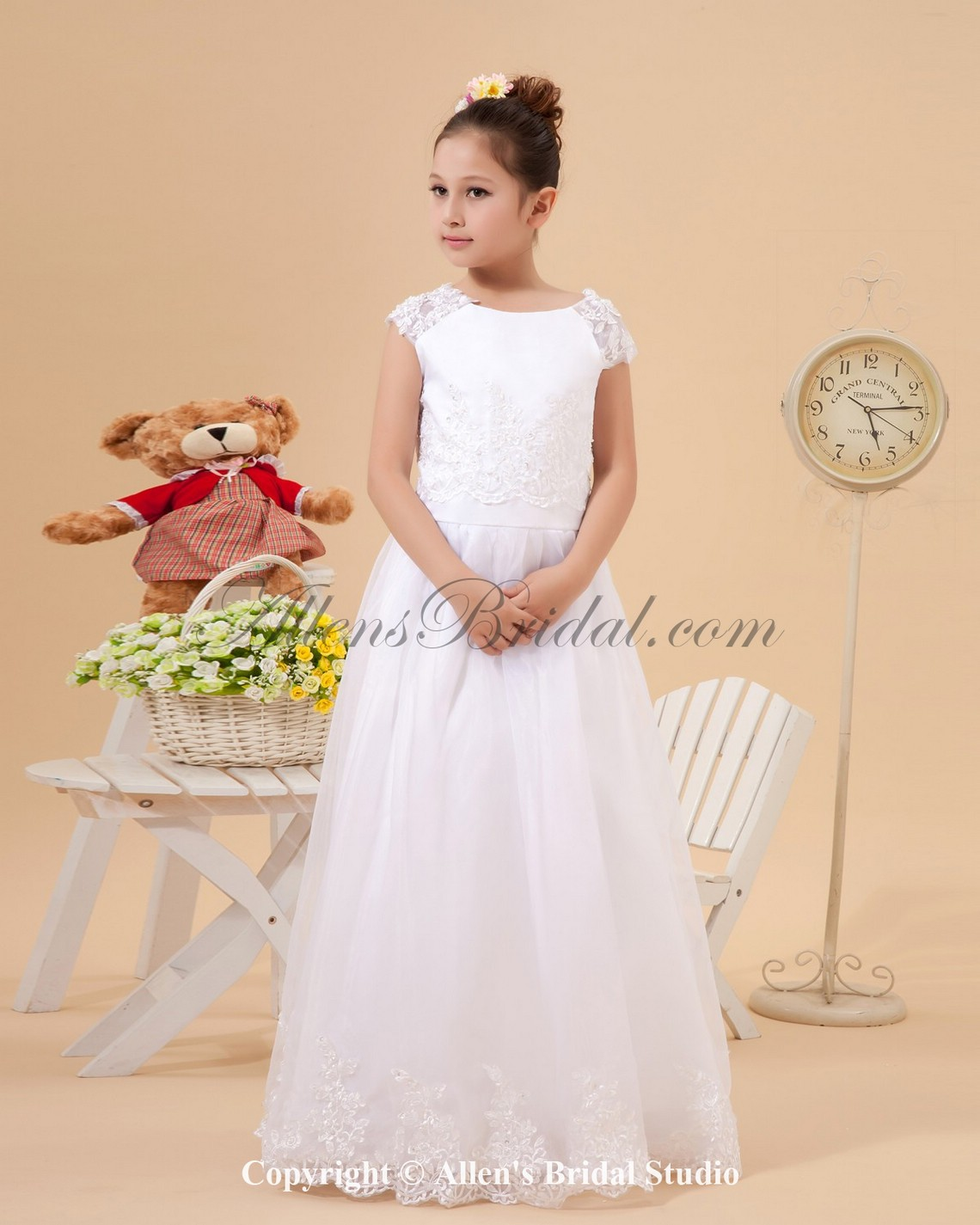 /1248-9997/satin-and-lace-jewel-neckline-floor-length-a-line-flower-girl-dress.jpg