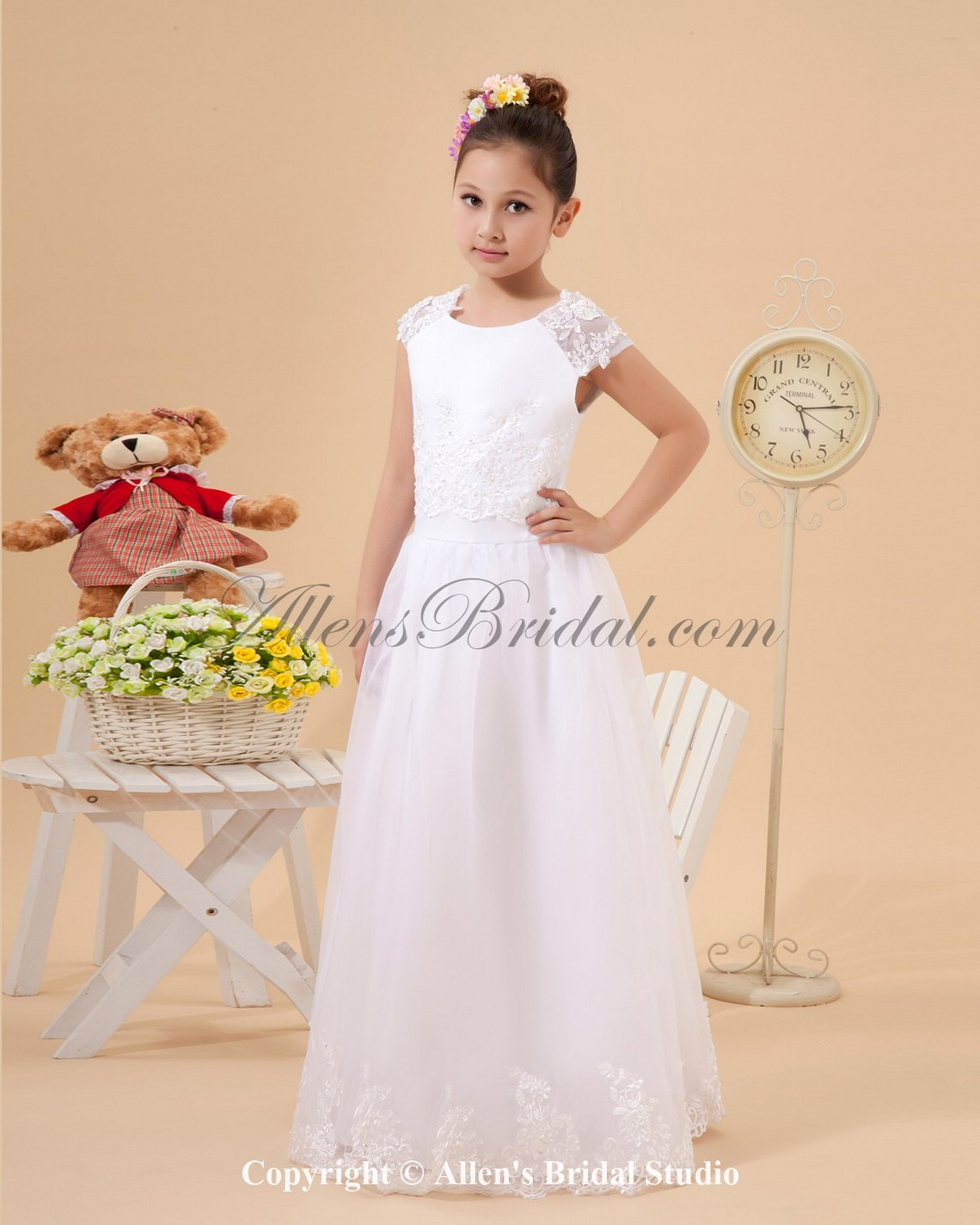 /1248-9998/satin-and-lace-jewel-neckline-floor-length-a-line-flower-girl-dress.jpg
