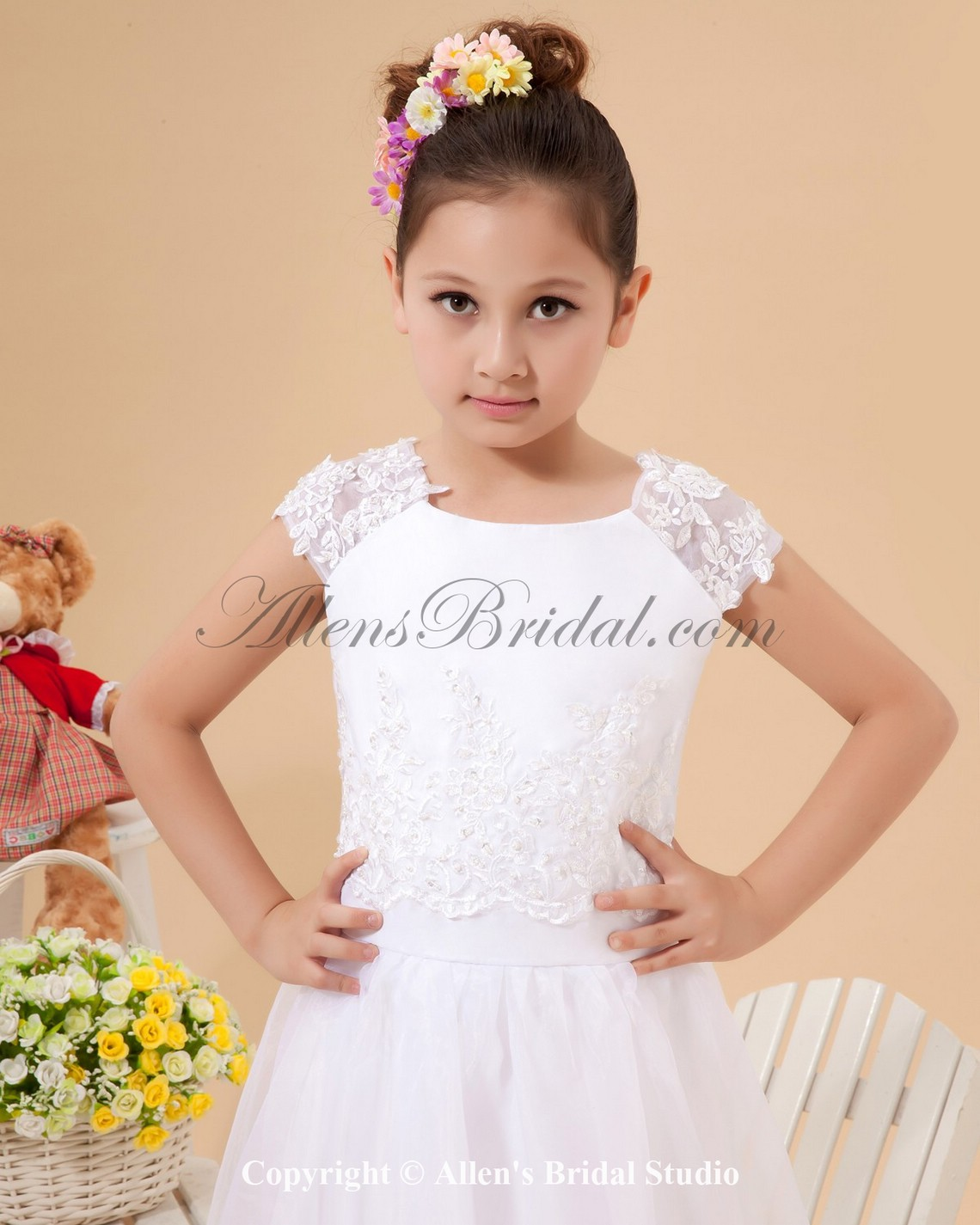 /1248-9999/satin-and-lace-jewel-neckline-floor-length-a-line-flower-girl-dress.jpg