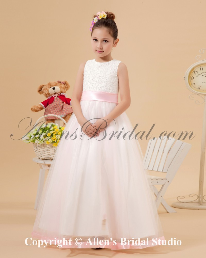 /1255-10048/organza-jewel-neckline-ankle-length-a-line-flower-girl-dress-with-embroidered-.jpg