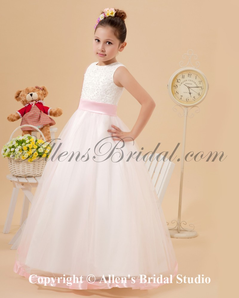 /1255-10049/organza-jewel-neckline-ankle-length-a-line-flower-girl-dress-with-embroidered-.jpg