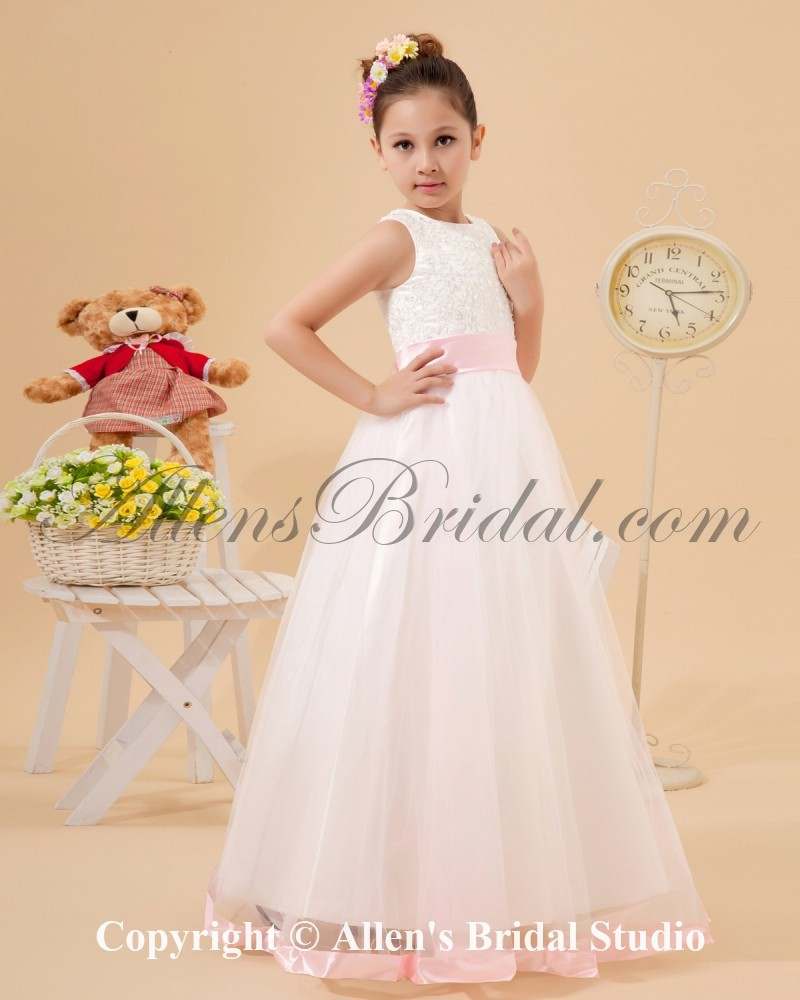 /1255-10050/organza-jewel-neckline-ankle-length-a-line-flower-girl-dress-with-embroidered-.jpg