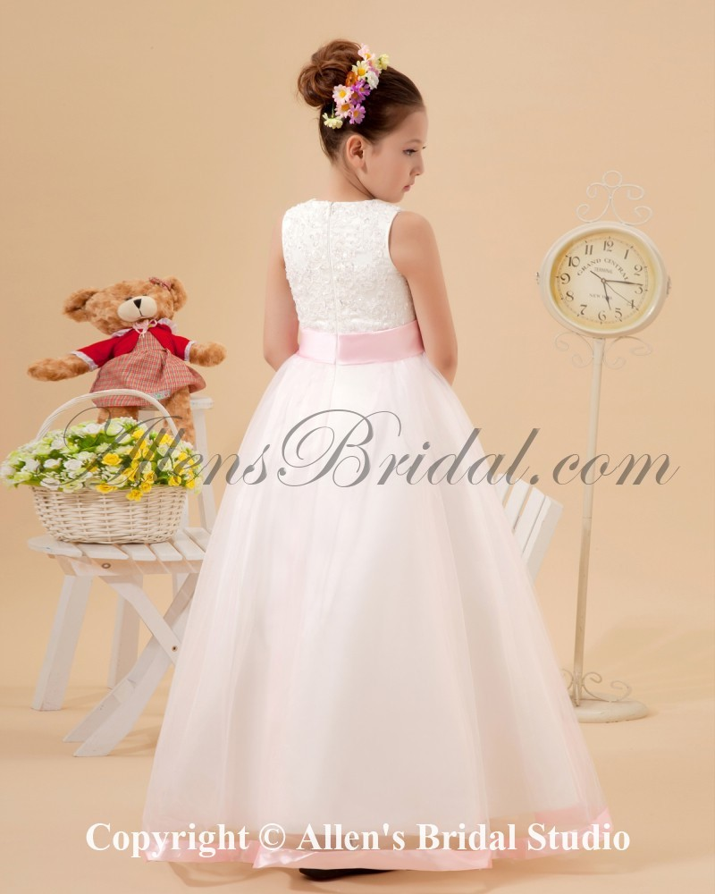 /1255-10051/organza-jewel-neckline-ankle-length-a-line-flower-girl-dress-with-embroidered-.jpg