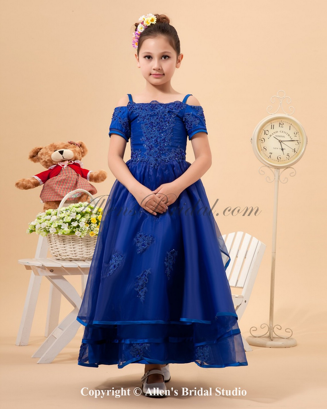 /1257-10062/organza-straps-neckline-ankle-length-a-line-flower-girl-dress-with-embroidered-and-short-sleeves.jpg
