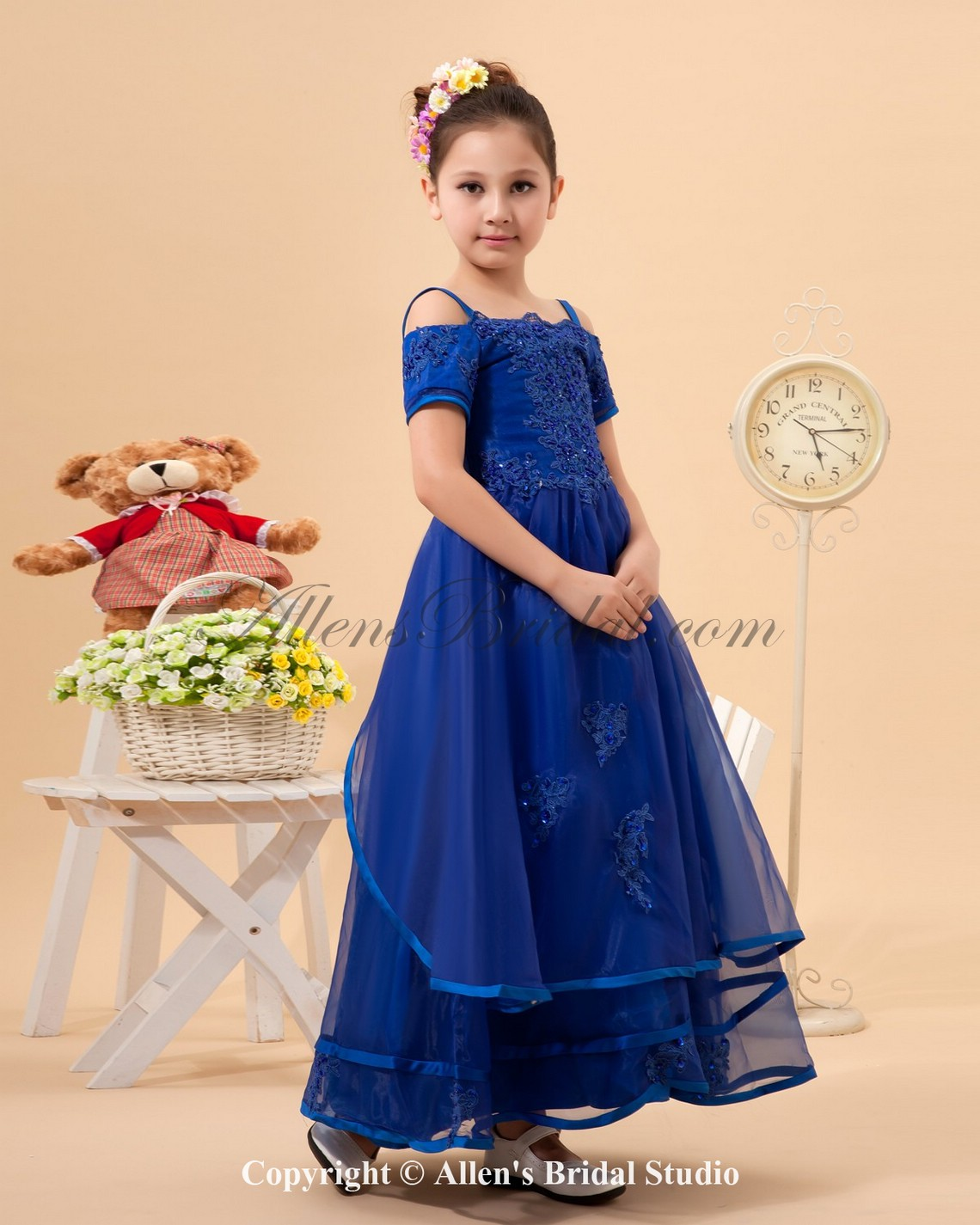 /1257-10063/organza-straps-neckline-ankle-length-a-line-flower-girl-dress-with-embroidered-and-short-sleeves.jpg