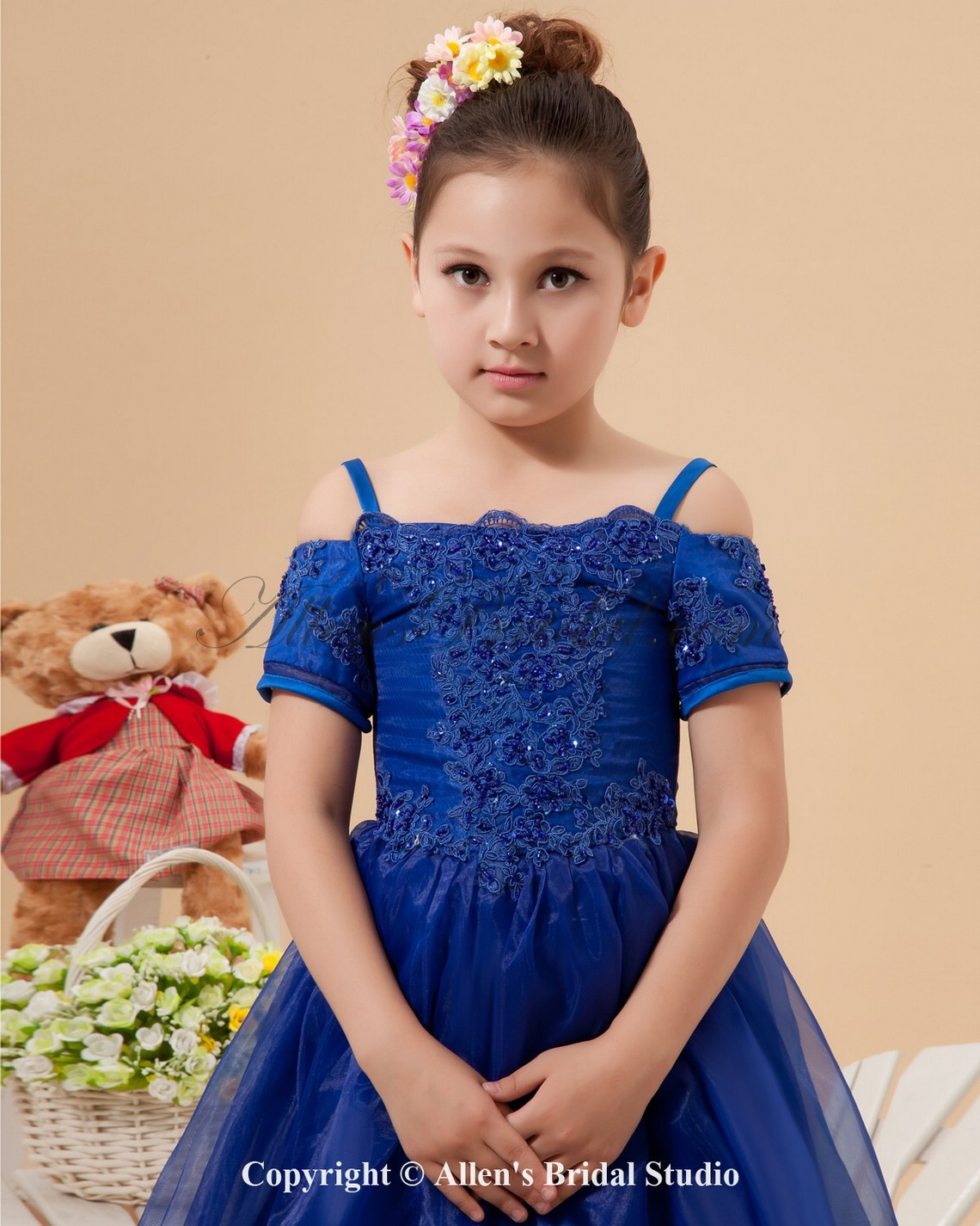 /1257-10065/organza-straps-neckline-ankle-length-a-line-flower-girl-dress-with-embroidered-and-short-sleeves.jpg
