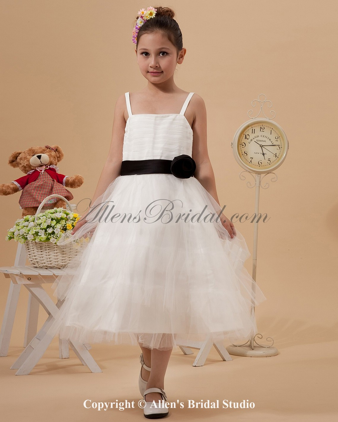 /1258-10070/satin-and-mesh-straps-neckline-tea-length-a-line-flower-girl-dress-with-hand-made-flower.jpg