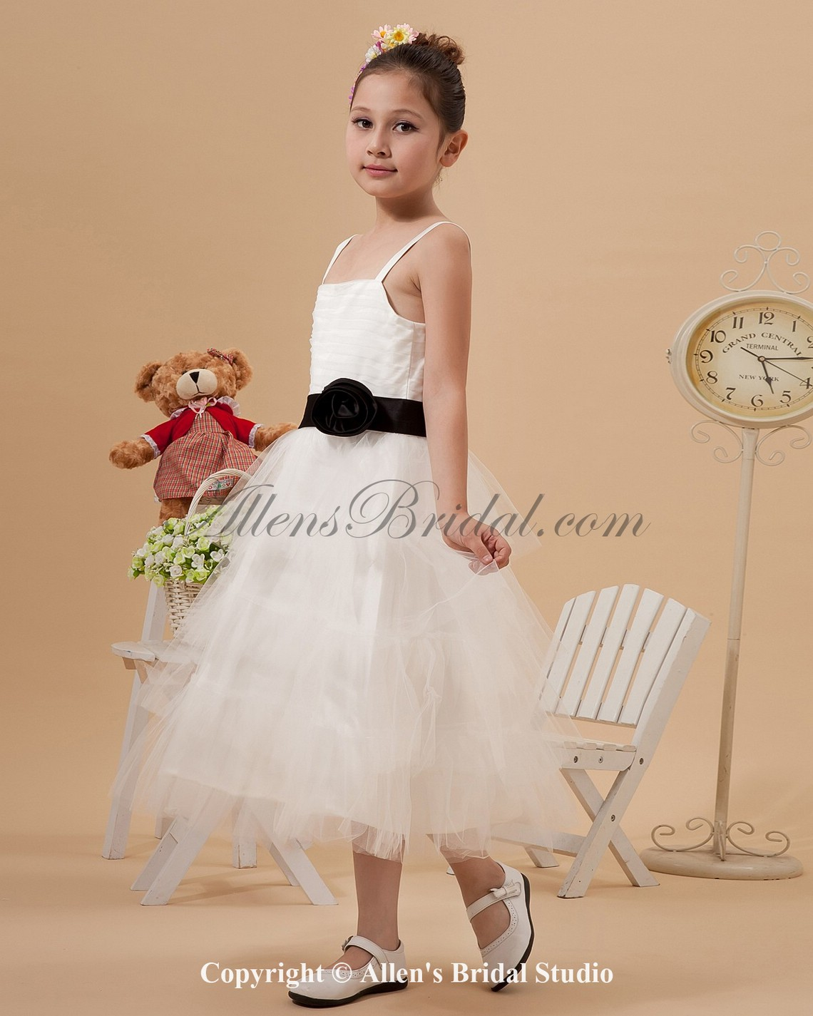 /1258-10071/satin-and-mesh-straps-neckline-tea-length-a-line-flower-girl-dress-with-hand-made-flower.jpg