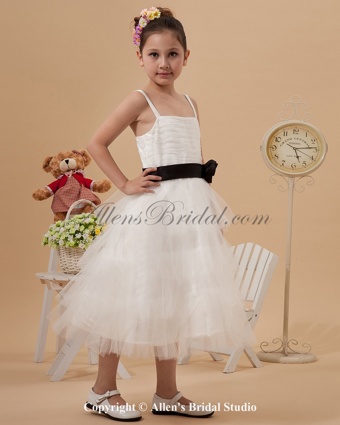 /1258-10072/satin-and-mesh-straps-neckline-tea-length-a-line-flower-girl-dress-with-hand-made-flower.jpg