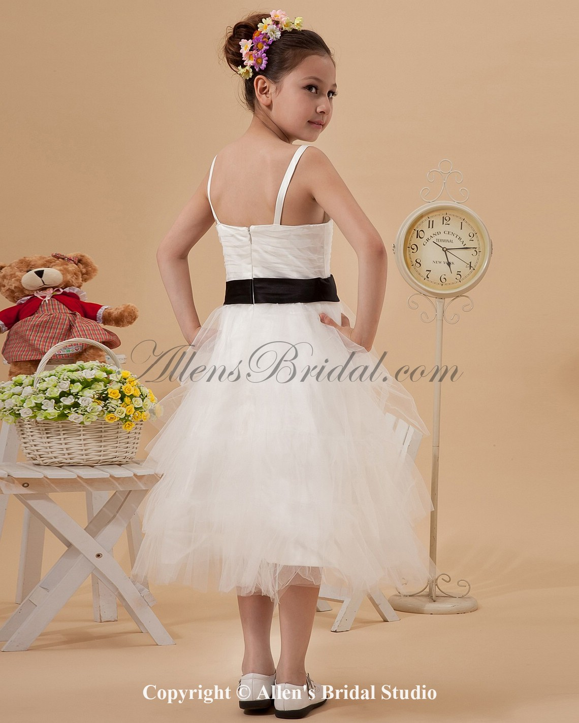 /1258-10073/satin-and-mesh-straps-neckline-tea-length-a-line-flower-girl-dress-with-hand-made-flower.jpg