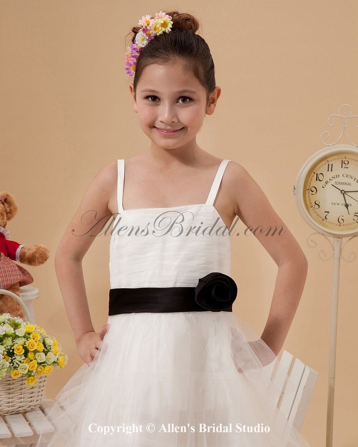 /1258-10074/satin-and-mesh-straps-neckline-tea-length-a-line-flower-girl-dress-with-hand-made-flower.jpg