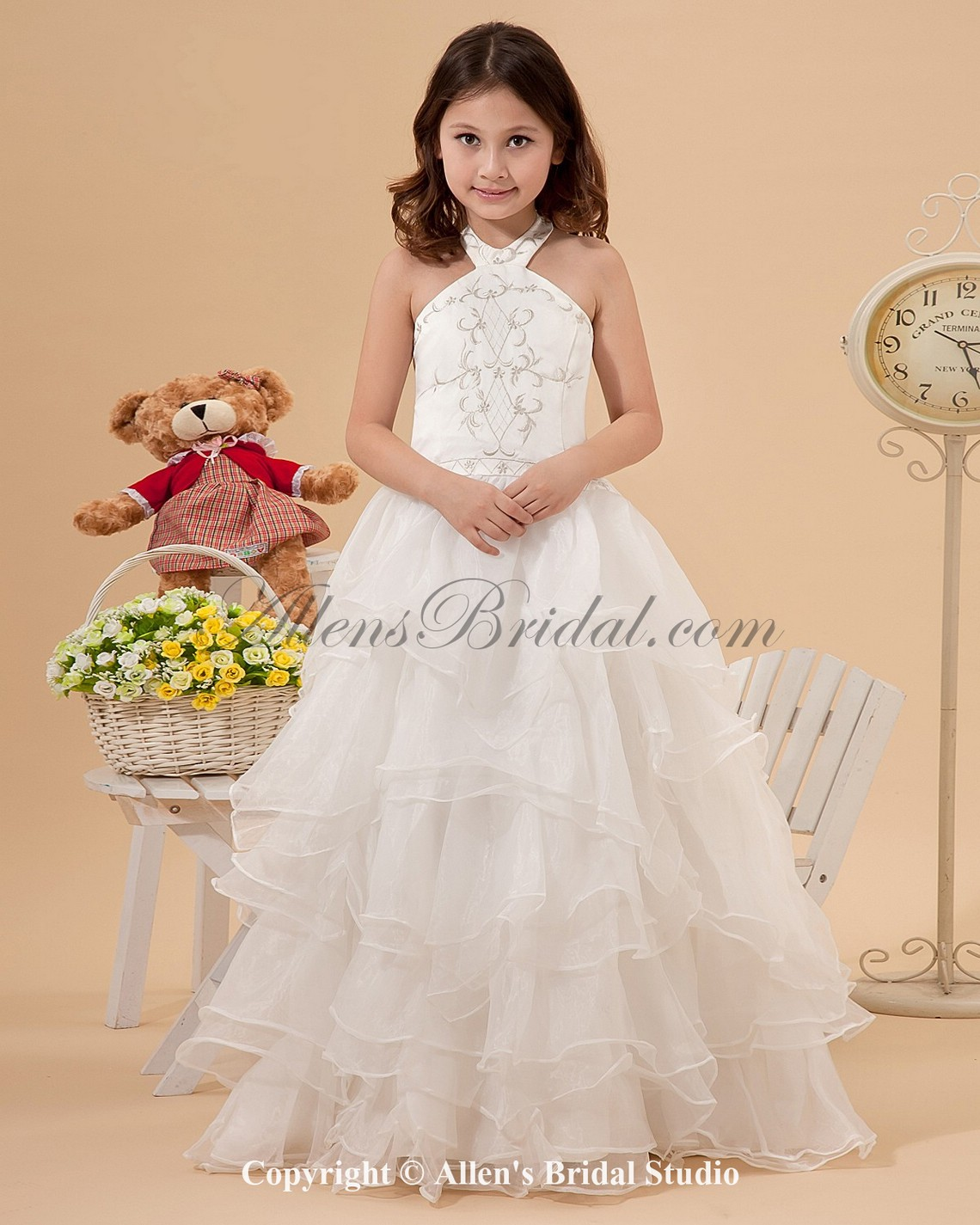/1260-10085/satin-and-organza-halter-neckline-floor-length-ball-gown-flower-girl-dress-with-embroidered-and-ruffle.jpg