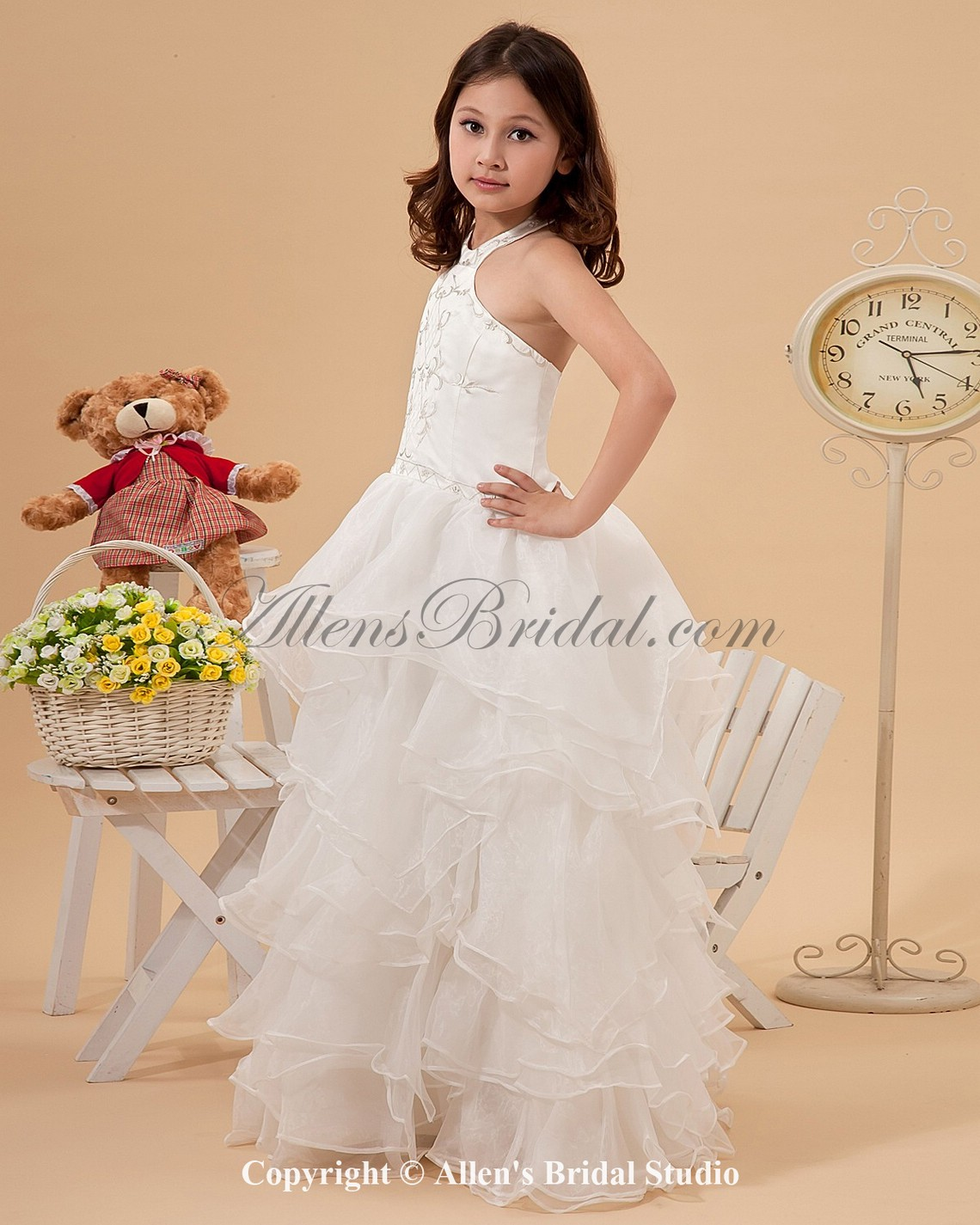 /1260-10086/satin-and-organza-halter-neckline-floor-length-ball-gown-flower-girl-dress-with-embroidered-and-ruffle.jpg