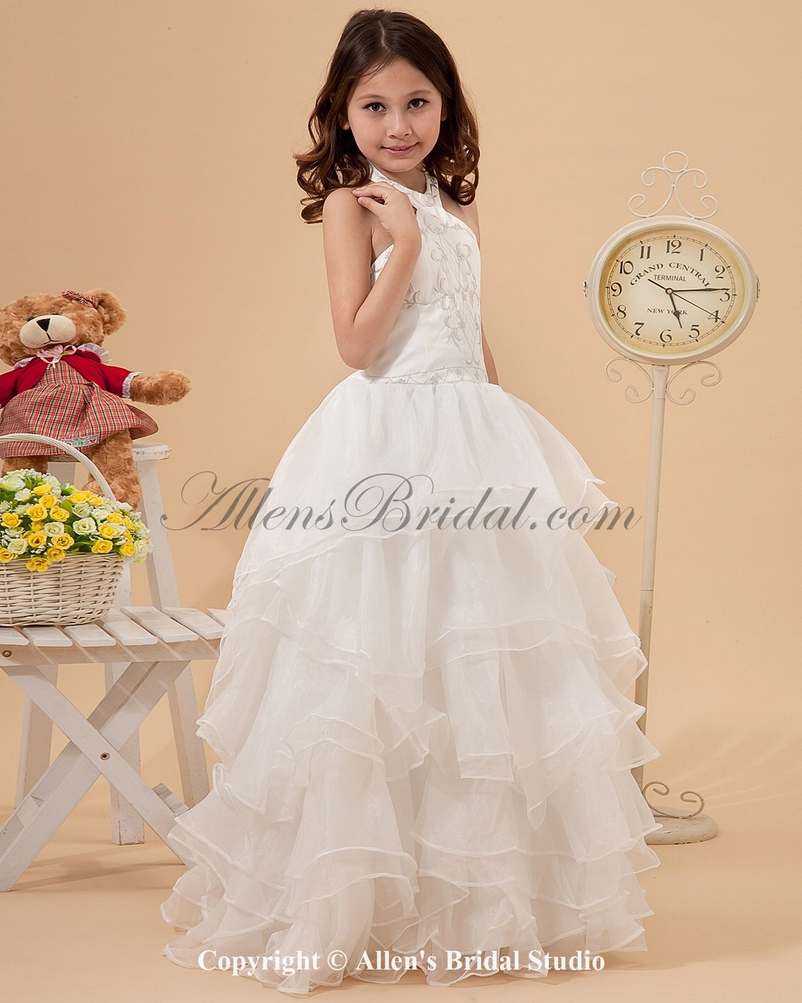 /1260-10087/satin-and-organza-halter-neckline-floor-length-ball-gown-flower-girl-dress-with-embroidered-and-ruffle.jpg