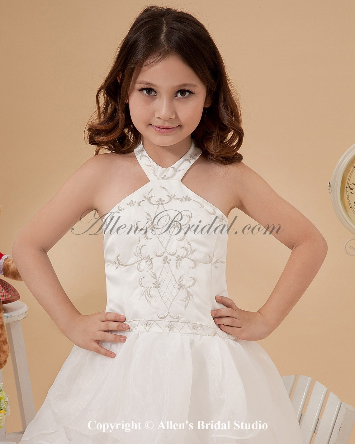 /1260-10088/satin-and-organza-halter-neckline-floor-length-ball-gown-flower-girl-dress-with-embroidered-and-ruffle.jpg