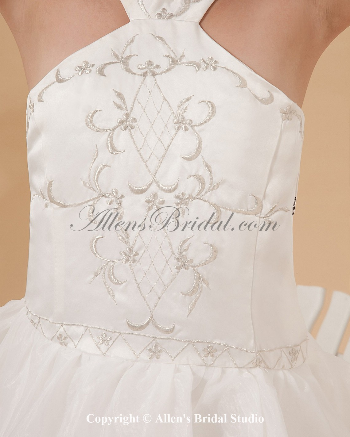/1260-10089/satin-and-organza-halter-neckline-floor-length-ball-gown-flower-girl-dress-with-embroidered-and-ruffle.jpg