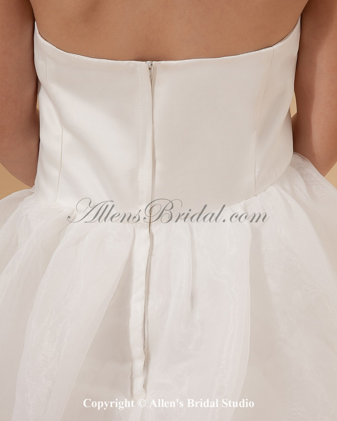 /1260-10091/satin-and-organza-halter-neckline-floor-length-ball-gown-flower-girl-dress-with-embroidered-and-ruffle.jpg