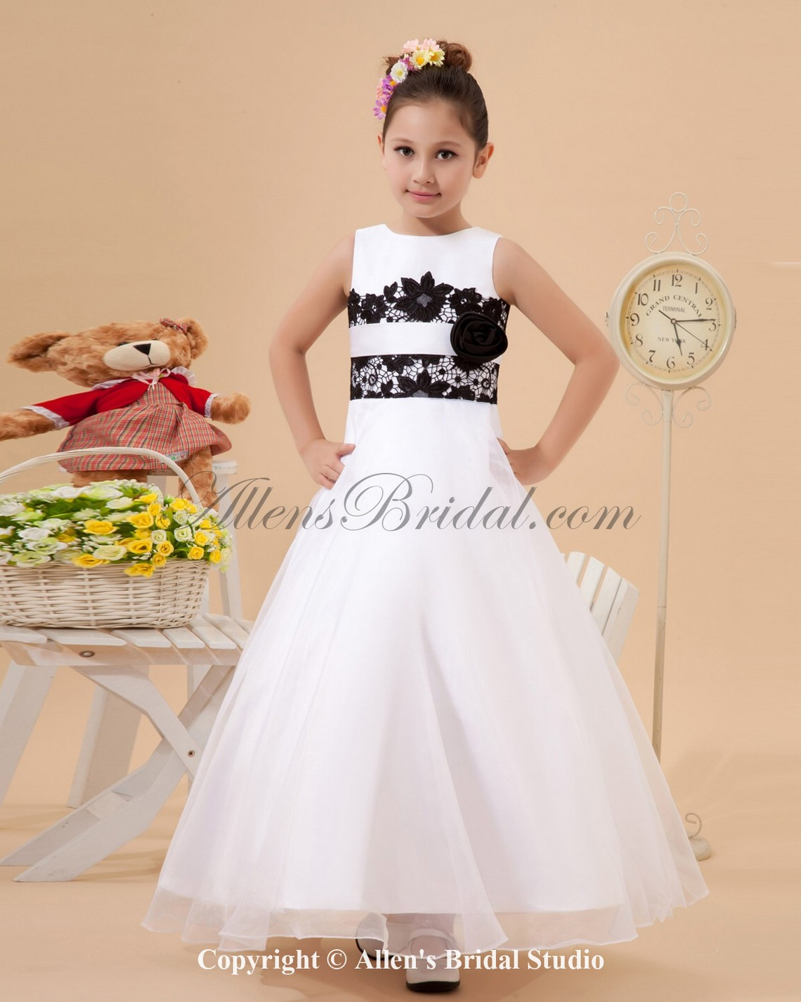 /1262-10100/satin-and-tulle-jewel-neckline-ankle-length-ball-gown-flower-girl-dress.jpg