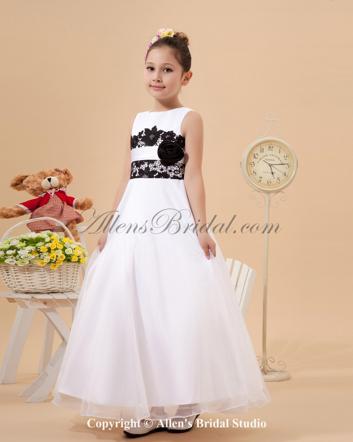 /1262-10101/satin-and-tulle-jewel-neckline-ankle-length-ball-gown-flower-girl-dress.jpg