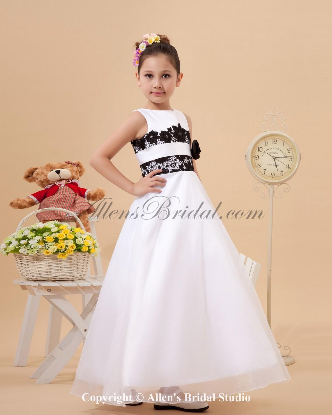 /1262-10102/satin-and-tulle-jewel-neckline-ankle-length-ball-gown-flower-girl-dress.jpg