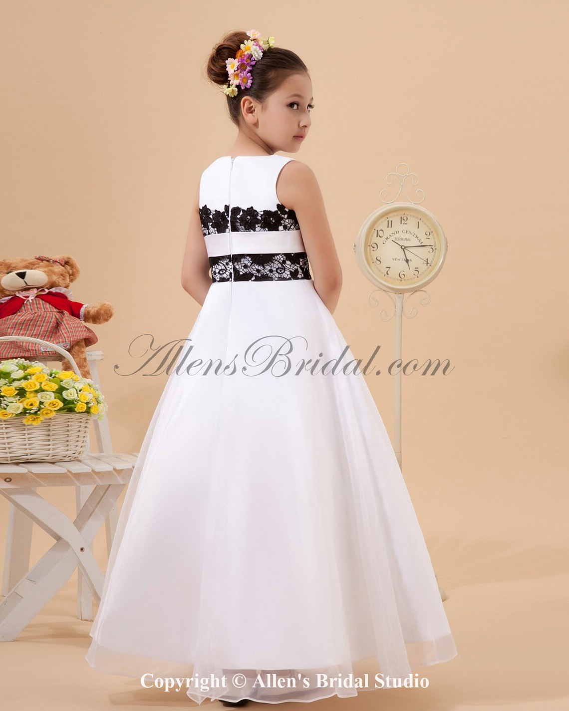 /1262-10103/satin-and-tulle-jewel-neckline-ankle-length-ball-gown-flower-girl-dress.jpg