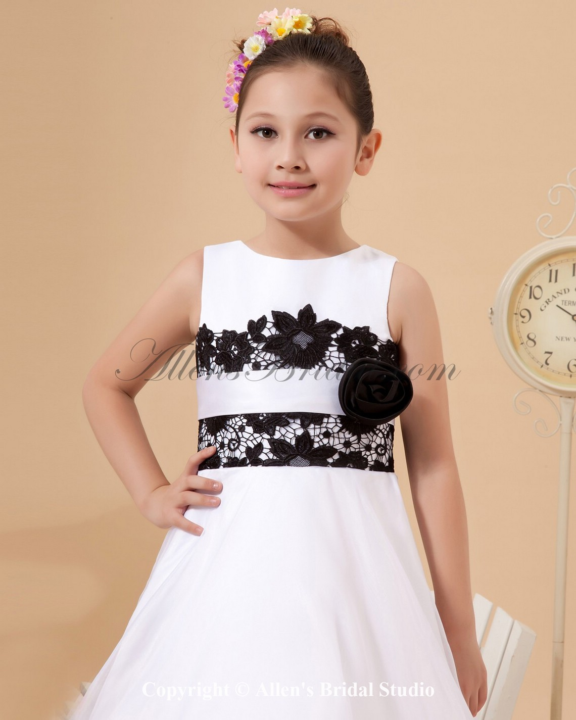 /1262-10104/satin-and-tulle-jewel-neckline-ankle-length-ball-gown-flower-girl-dress.jpg