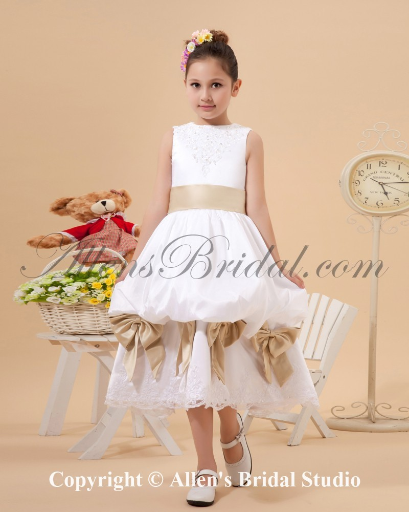 /1264-10115/satin-and-lace-jewel-neckline-tea-length-ball-gown-flower-girl-dress-with-bow.jpg