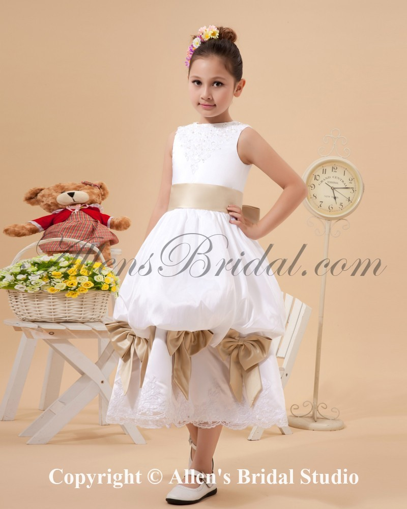 /1264-10116/satin-and-lace-jewel-neckline-tea-length-ball-gown-flower-girl-dress-with-bow.jpg